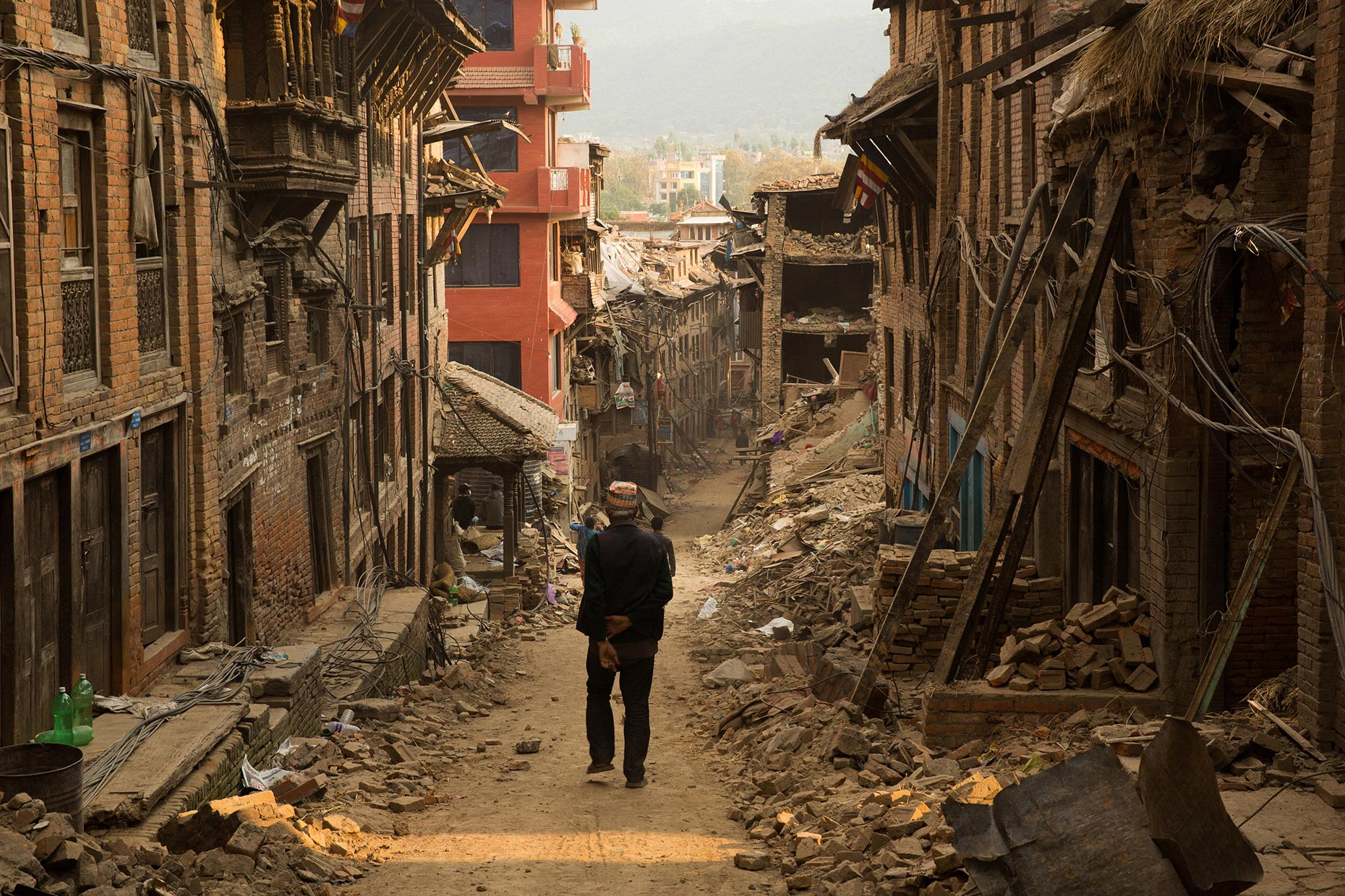 Sam-Reinders-Nepal-Earthquake_18