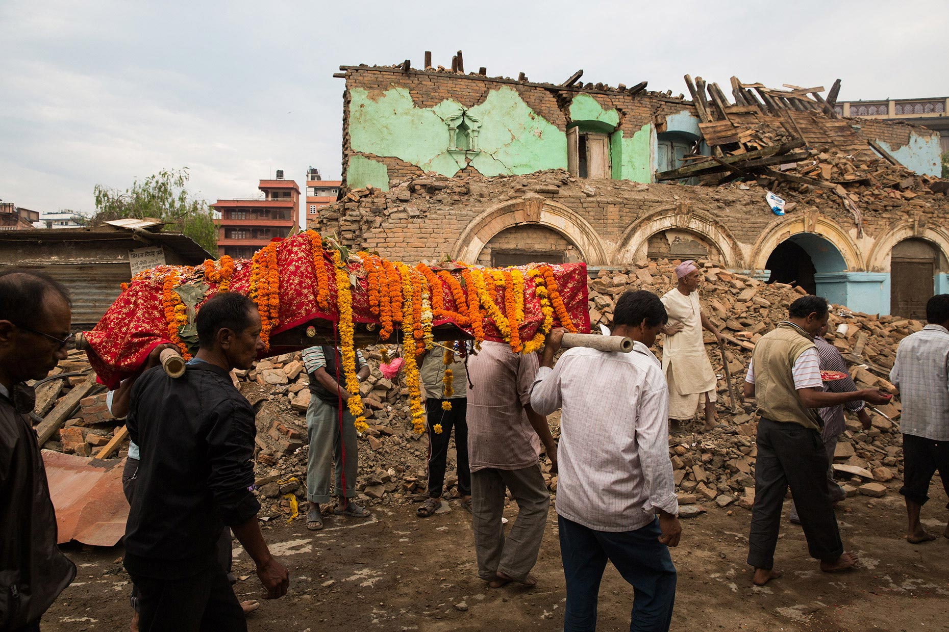 Sam-Reinders-Nepal-Earthquake_20
