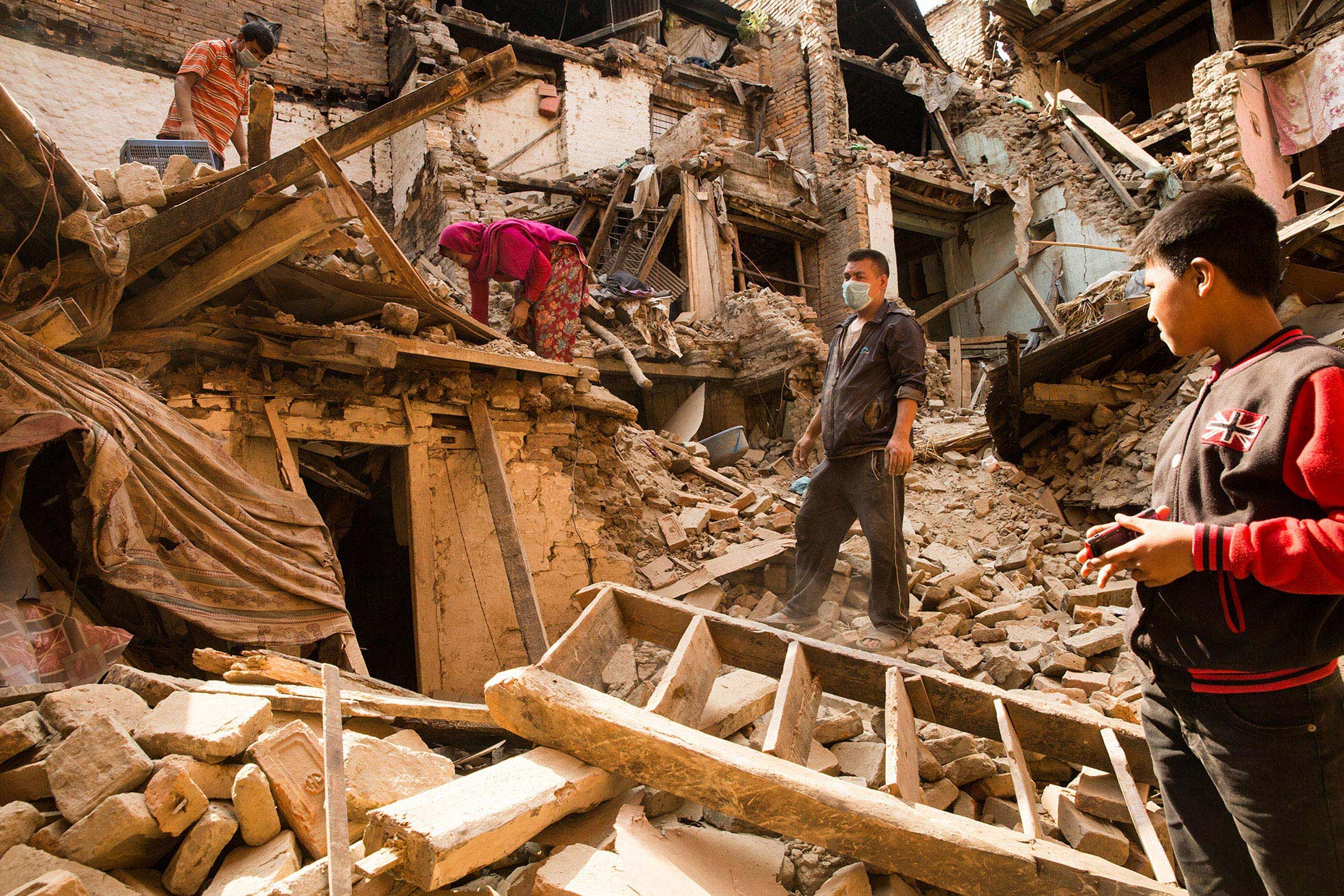 Sam-Reinders-Nepal-Earthquake_22