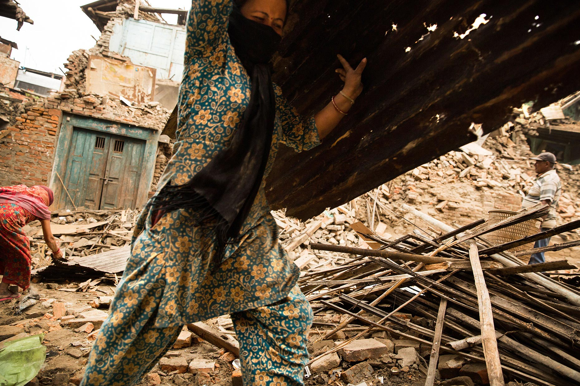 Sam-Reinders-Nepal-Earthquake_26