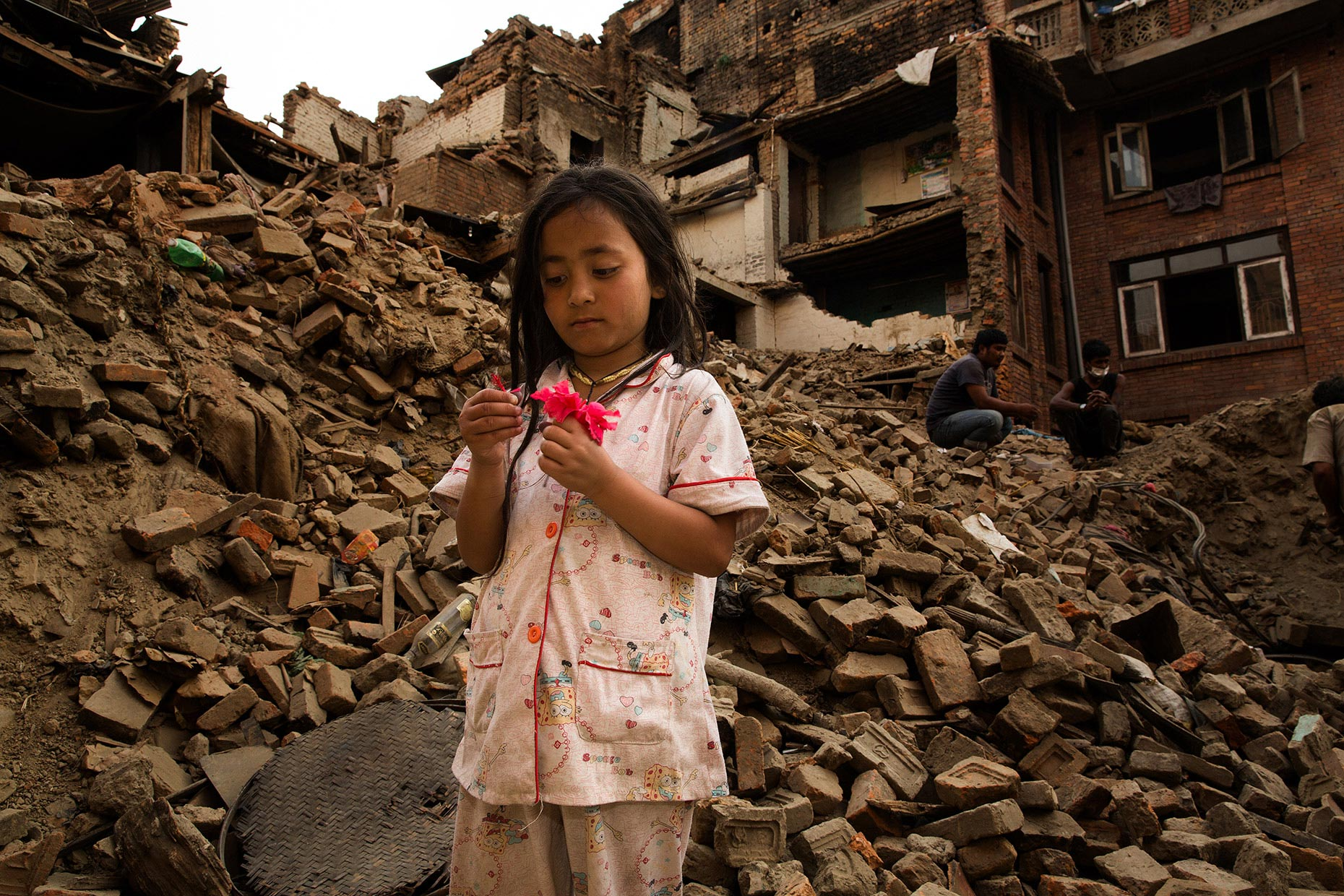 Sam-Reinders-Nepal-Earthquake_34
