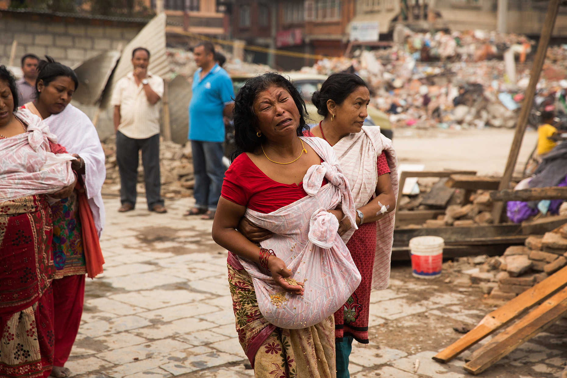 Sam-Reinders-Nepal-Earthquake_38